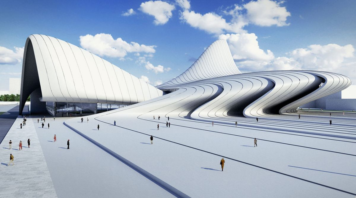 Zaha_Hadid_Cultural_Center