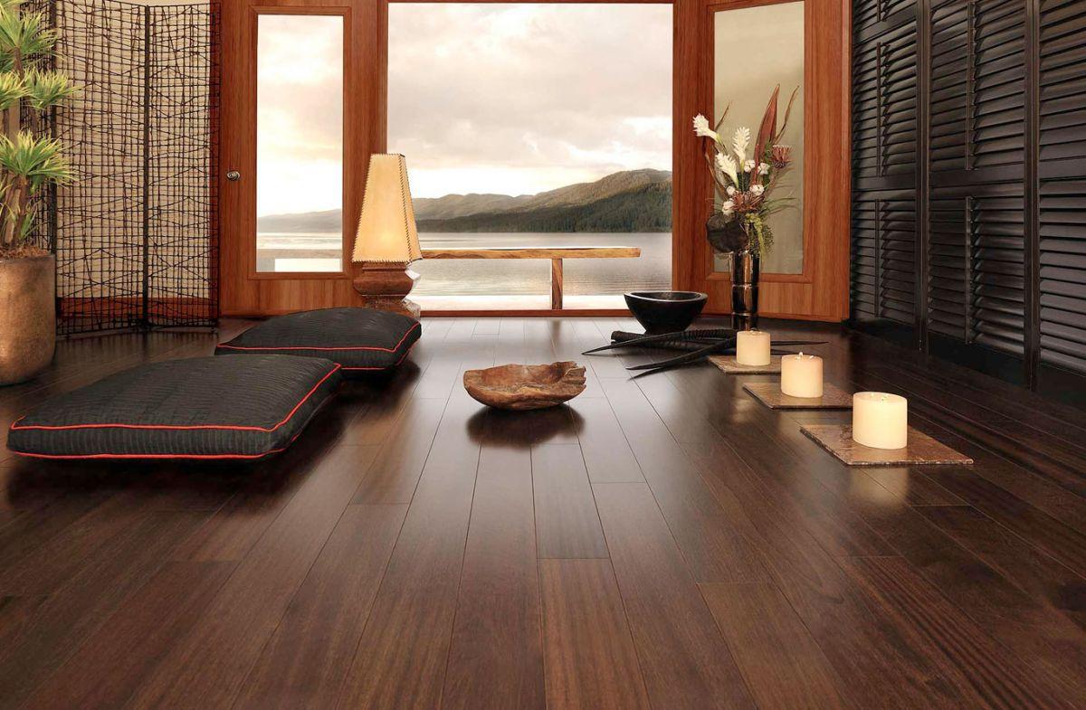 Accessories Flooring Fixtures