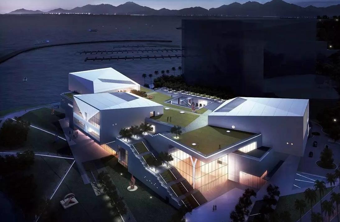 Design Society, China