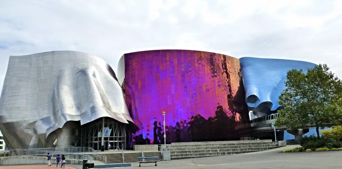 epm museum